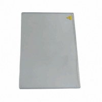 China Rigid PET ESD Document Holder ESD Protected Area Products wholesale