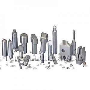 Quality Cvd Diamond Dresser Wheel Dresser Cutter Multi-Point Diamond Dresser/Diamond for sale