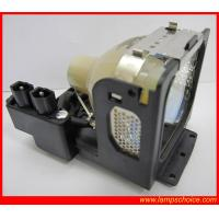 Quality projector lamp SANYO POA-LMP37 for sale