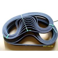 China serpentine belt,Washing machine belt,alternator belt wholesale