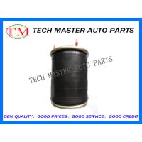 China 813MB Complete Assembly Air Spring W01-M58-6364 For Truck And Trailer With Steel Piston wholesale