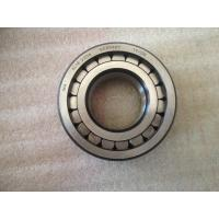 China INA SL182206-XL full complement Cylindrical roller bearing 30X62X20MM semi-locating bearing wholesale