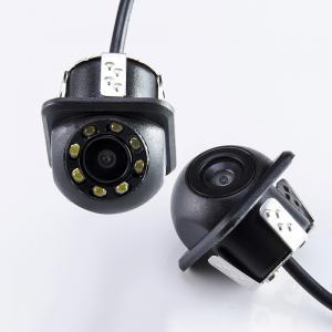 China Universal Auto Backup Camera , Rear View Mirror Camera High Durability wholesale