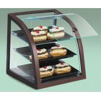 China Acryli Food Display Cases With Reasonable Price wholesale