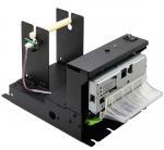 China 3 Inch Digital ATM Kiosk Thermal Receipt Printer EU-T300 Printer Substitute wholesale