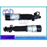 Quality ISO BMW F02 Air Suspension Shock 37126791675 37126791676 Air Suspension Bellow for sale