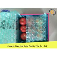 Quality Void - Fill and Protective Packaging buffer plastic packaging material rescue for sale