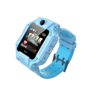 China RDA8955 Children's Touch Screen Watch wholesale