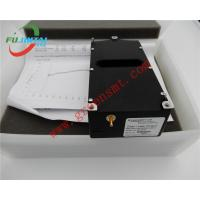 Buy cheap SMT MACHINE PARTS JUKI 2010 2020 2030 2050 2060 FX-1 MNLA E9611729000 8010518 from wholesalers