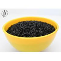 China Gac 830 Granulated Activated Charcoal wholesale