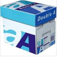 China High Quality 80gms A4 Paper/A4 Copy Paper (A4 A3 A2), office supplies wholesale