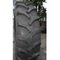 China Tractor Tire 13.6-28 on sale
