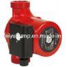 Buy cheap Circulator Pumps (FPS32-80) from wholesalers