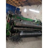 China High Efficiency Automatic Welded Wire Mesh Making Machine Factory from XM wholesale