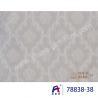 Buy cheap PVC  Coating  Film    PVC Decorative Film  Synchronized European flower78838-38 from wholesalers