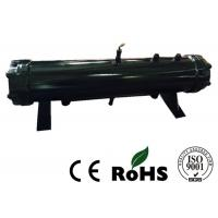 China Heater Shell And Tube Water Cooled Condenser Rooftop HVAC Units wholesale