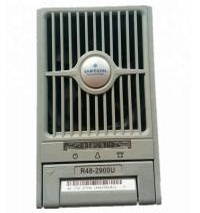 China Emerson R48-2900U Full Digital Communication Power Supply Module CE RoHS wholesale