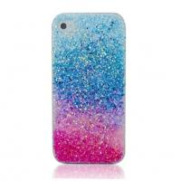 China Colorful Mobile Phone Protective Cases For iPhone 5 / 5s With New Design wholesale