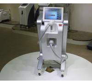 China Factory price hot sale beauty machine high-intensity focused ultrasonic HIFU body shaping wholesale