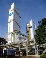 China Skid - mounted Air Separation Unit 4000 Nm3/h ~ 5000 Nm3/h  Fuel Gas wholesale