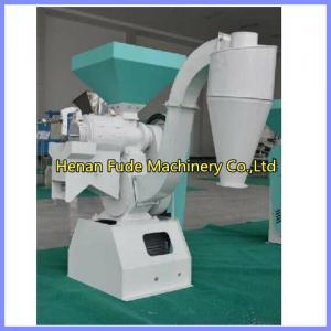 China Quinoa peeling machine, quinoa peeler, wheat peeling machine wholesale