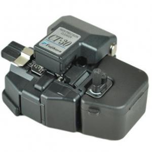 China Fujikura High Precision Cleaver CT-30A wholesale