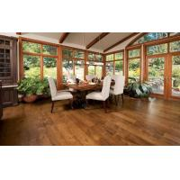China Iroko Engineered Flooring wholesale