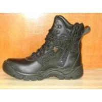 China Military Boots - KBP2-8802 wholesale