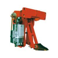 Hydraulic Drum Brake For Sale In China