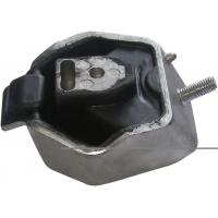 China 01907 AUDI Gearbox Mount , Gearbox Rubber Mount OE 4A0399151D  OEM Available on sale