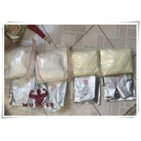 China Androgen Raw Nandrolone Powder Deca Durabolin / Nandrolone Decanoate / DECA wholesale