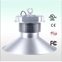 China Outdoor LED High Bay Lighting wholesale