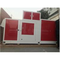 Buy cheap Ruian RY-320 6 color narrow web flexo die cutting and printing machine from wholesalers