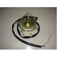 Quality 1250rpm Rated Speed 120mm Outer Diameter 220V 12kW Air Condition Fan Motor for sale