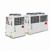China DC inverter heat pump water heater wholesale