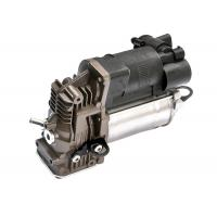 Buy cheap Portable Air Suspension Compressor Pump for Mercedes W251 OEM A2513202704 from wholesalers