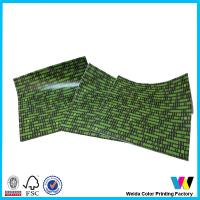China Custom Printed Gift Wrapping Paper 17g Tissue Paper For Gift Wrapping on sale