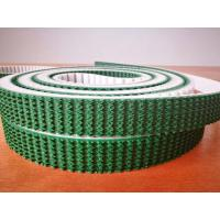 China Pu timing belt,waving belt wholesale