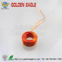 China 2015 new products induction copper wire coil customized wholesale