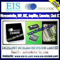 China CS5376A_08 - CIRRUS LOGIC - Low-power, Multi-channel Decimation Filter IC - Email: sales009@eis-limited.com on sale