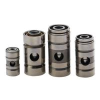 China HP0822G03 china turbocharger bearing manufacturer for the automobile industry wholesale