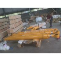 China Hyundai cylinder part no. 31Q9-50130  R320LC9, R330LC-9A, R330LC9S, R330LC9SH  arm cylinder wholesale