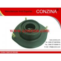 China suspension parts strut mount auto parts use for nubira OEM 96225638 wholesale