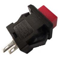 China Push Button Switch P13 Series(13*13mm) wholesale