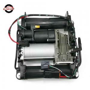 China L322 2006-2012 RQG500040 RQG500140 LR041777 Range Rover Suspension Compressor wholesale