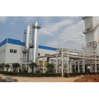 China Oxygen Station Argon plant 110 Nm3/h ~ 200 Nm3/h KDONAr-4500Y/1500Y/135Y 3 ppmO2 wholesale