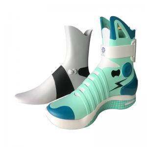 China Shoes SLA 3D Printing Service wholesale