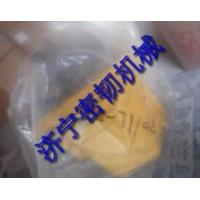 China komatsu D355A-3 steering pump wholesale