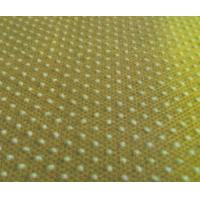 China Recyclable PP Spunbonded Non Woven Anti Slip Fabric for Home Textile wholesale