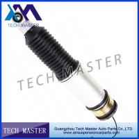 China Air Spring/Bag/ Bellow Strut Suspension BMW E65 E66 Air Suspension Shock Absorber wholesale